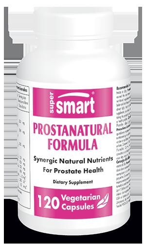 A prostatitis roncsoló gyógynövényei