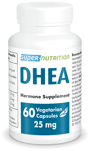 dhea 25 mg hormone supplements. Black Bedroom Furniture Sets. Home Design Ideas